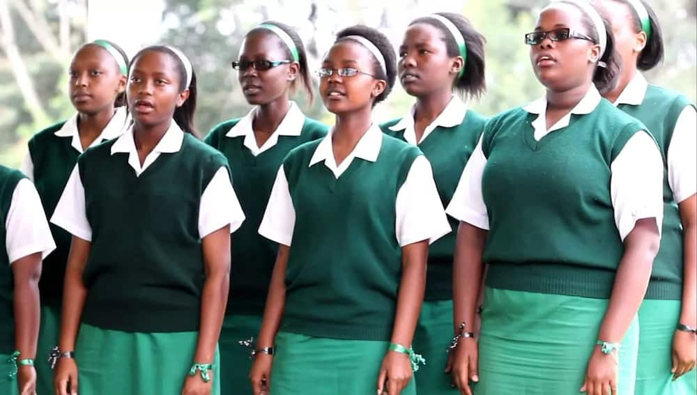 form one admission, form one selection ministry of education, school selection