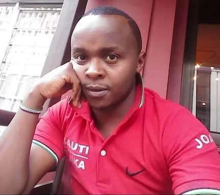 Mwanahabari wa K24 matatani kwa kutelekeza familia yake