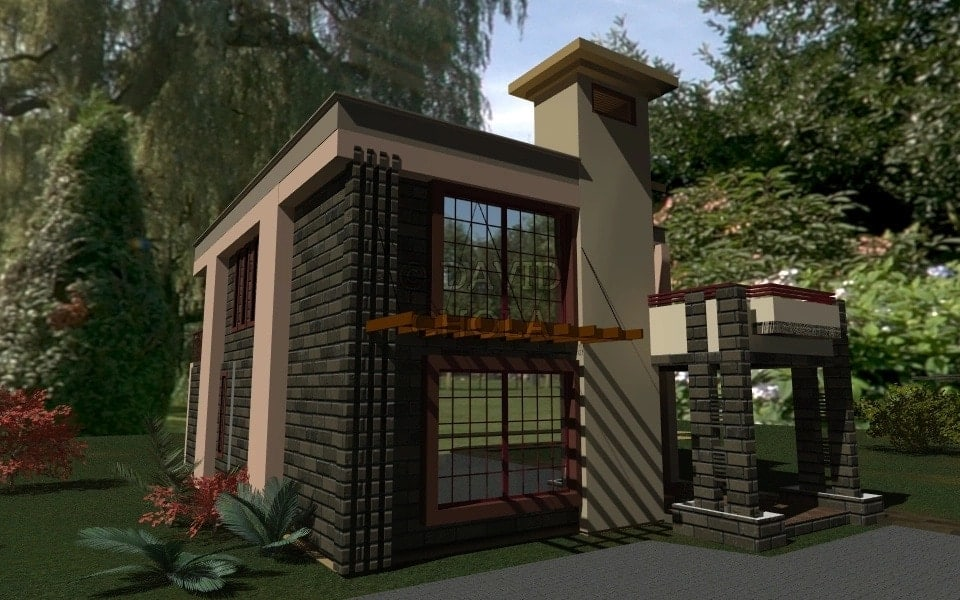 Mainsonette house plans in Kenya 4 bedroom maisonette house plans Maisonette house plans Four bedroom maisonette house plans Mainsonette house plans in Kenya