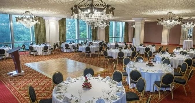 Wedding venues in Nairobi and their charges Indoor wedding venues in Nairobi Wedding reception venues in Nairobi Wedding venues in Kenya Best wedding venues in Nairobi List of wedding venues in Nairobi Nairobi wedding venues Best wedding venues in Kenya