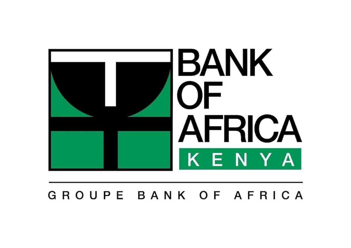Best fixed deposit rates in banks Kenya Compare fixed deposit interest rates in Kenya Highest fixed deposit rates in Kenya Interest rates on fixed deposit accounts in Kenya Fixed deposit account interest rates