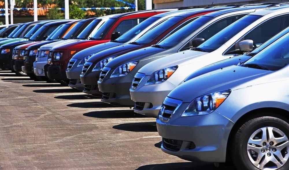 List of car dealers in Kenya ▷ Tuko co ke