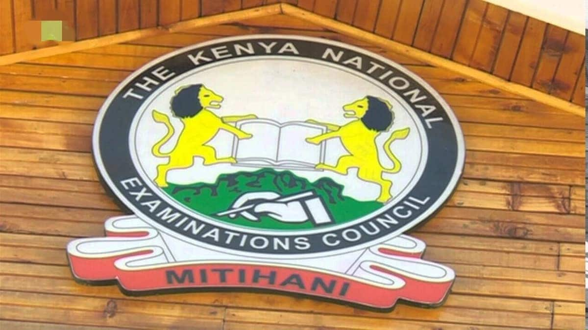 Kenya national examination council contacts Contacts for Kenya national examination council Contacts of Kenya national examination council
