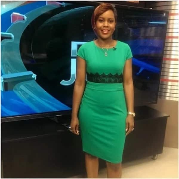 7 Kenyan female celebrities who got thick after getting babies