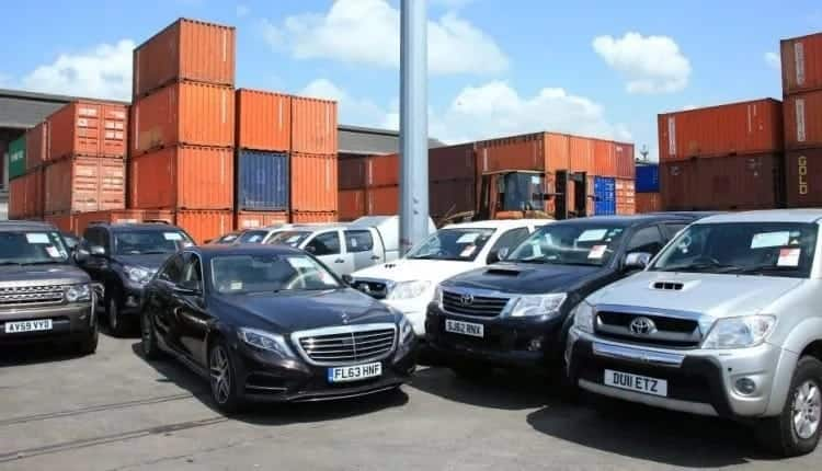Insurance companies in Kenya should not repair cars, give cash compensation instead
