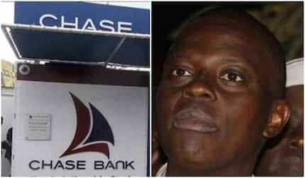 Kibwezi West MP and wife accused of defrauding Chase Bank KSh 1.1 billion