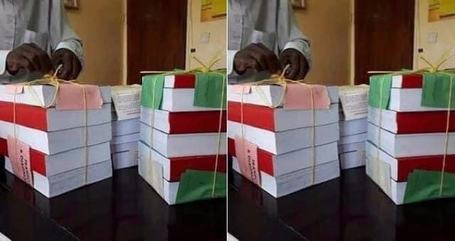 Mahakama ya Juu yaahirisha kesi ya urais kutoka saa tisa alasiri Jumapili Agosti 27!