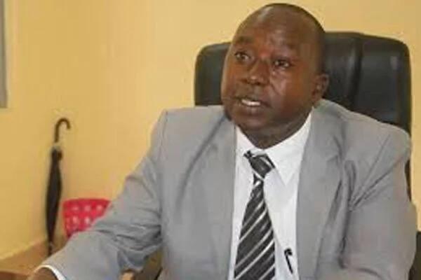 Mkurugenzi wa Mawasiliano Kitui asakwa kwa kueneza propaganda dhidi ya Ngilu