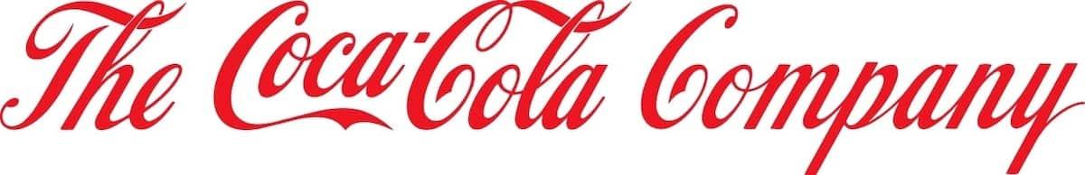 Coca - Cola Kenya contacts