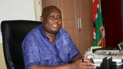 Busia Governor Now Accuses EACC Of Crippling County Operations