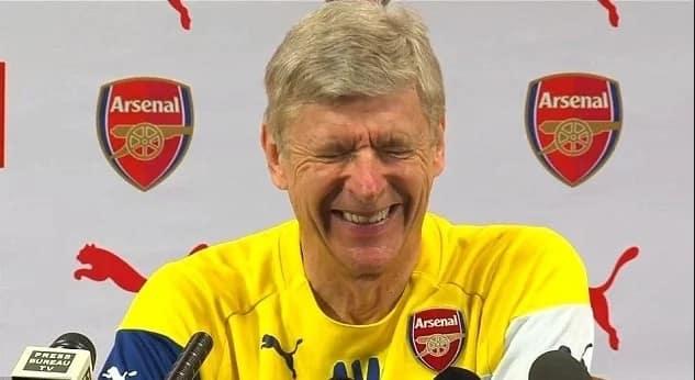 Ifahamu jambo lililomuudhi zaidi Arsene Wenger kwa miaka 22 katika uwanja wa Emirates