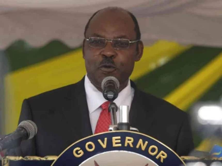 Governors want direct ODM tickets if Raila wants their support