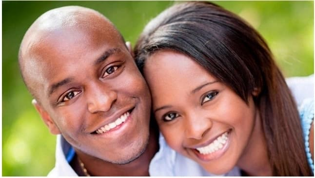 How to date a Kenyan girl