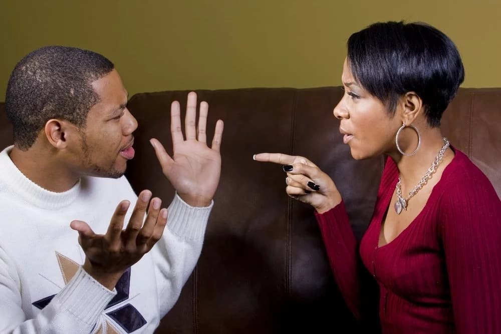 11 things women change after marriage that annoy men