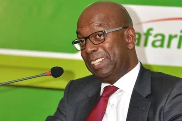 Kenyans to pay more to for mobile money transfer as government seeks to fund mega Budget