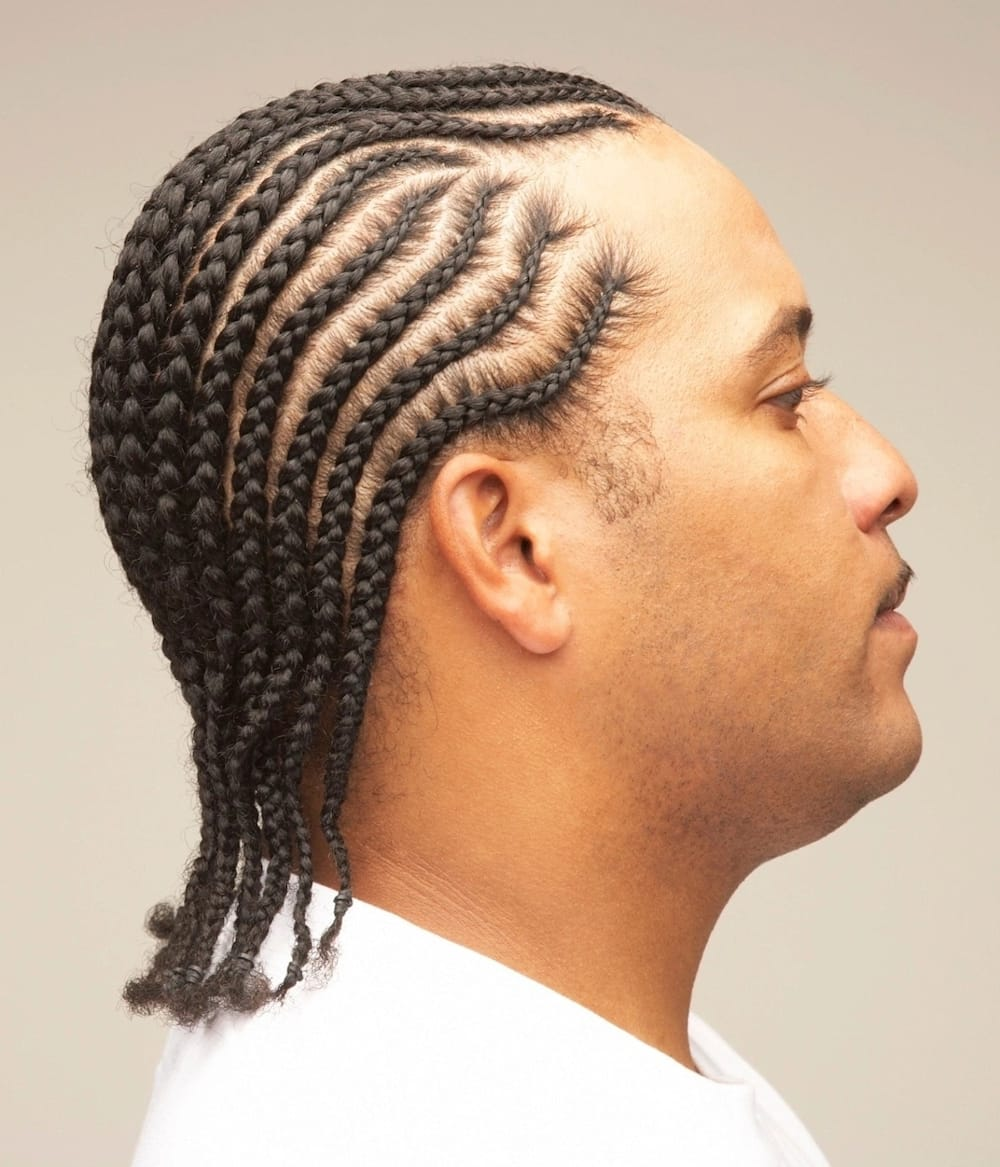 Cornrow braid hairstyles Cornrow braid updo hairstyles Cornrow braid hairstyles for short hair Cornrow braid hairstyles for natural hair