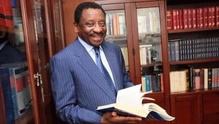 Learn to be on the right side of history - Orengo tells Mudavadi