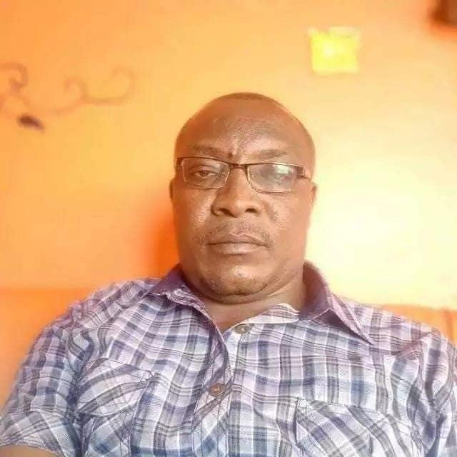 Padre wa Kanisa Katoliki ashutumiwa kumgonga kwa gari mama mjamzito