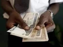 Pastor angrily lecturers commuters after receiving KSh 1 as offering