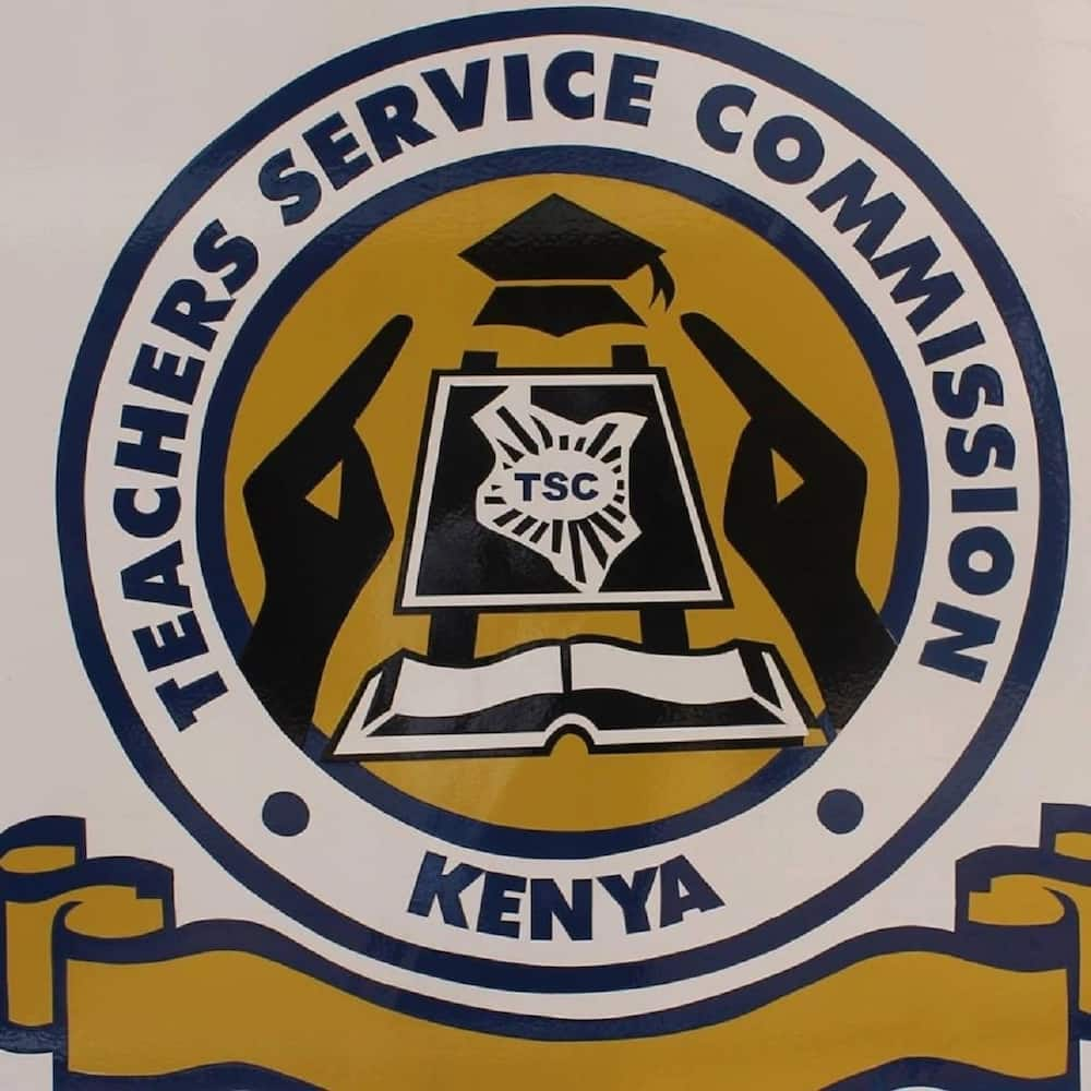 TSC Nairobi contacts, contacts of TSC, teachers service commission