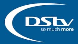 DStv Kenya packages, prices and channels in 2021