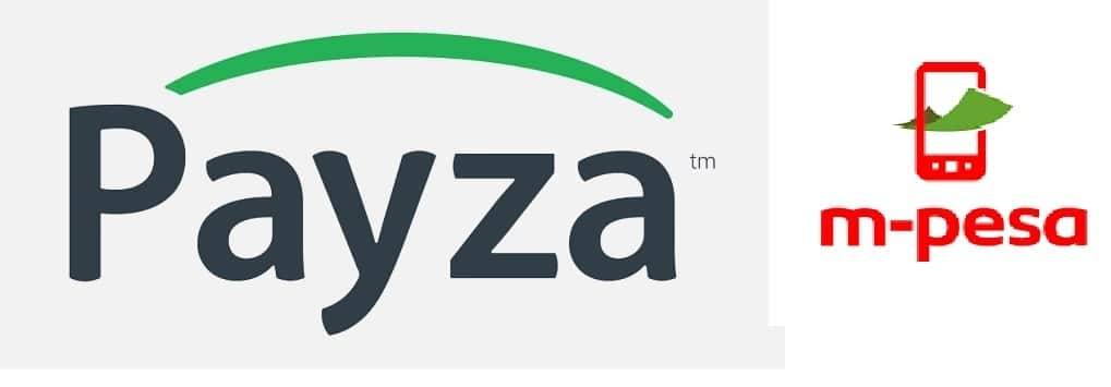 Payza to Mpesa: how to transfer money?