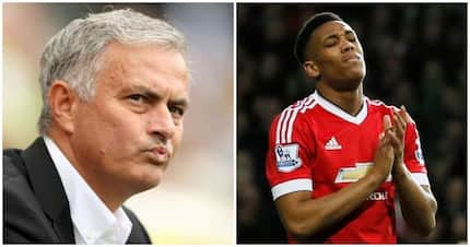 Chelsea plot January move for unsettled Man United star as Juventus joins race