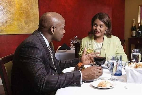 How to date Kenyan women