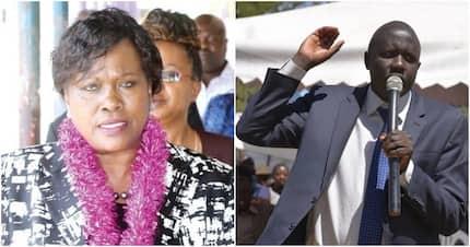 Shinikizo zaendelea kutolewa kwa Uhuru kusitisha ushuru wa 16% kwa mafuta