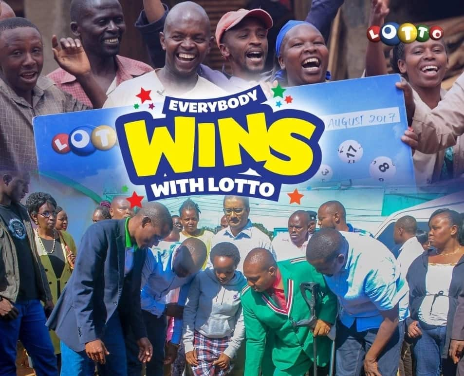 lotto contacts in kenya contacts for lotto kenya lotto foundation kenya contacts