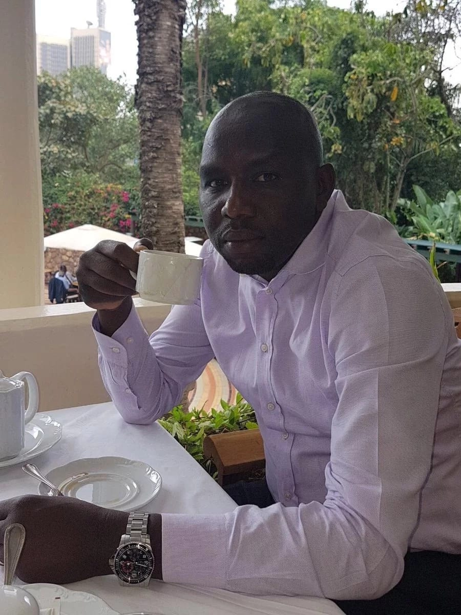 Kalonzo was very right to abandon Raila in his illegal oath taking - Murkomen