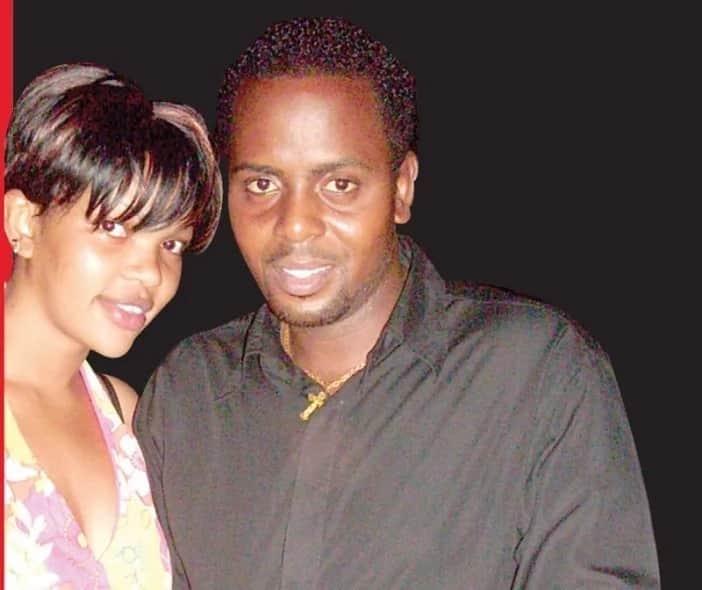 Gripped by fear of death, Tanzanian celebrities seek God's intervention