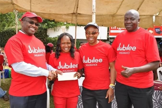 jubilee insurance contacts kenya contacts for jubilee insurance kenya jubilee medical insurance kenya contacts