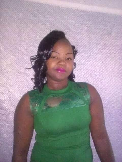 Nairobi lady bids friends and family farewell on Facebook before ending her life