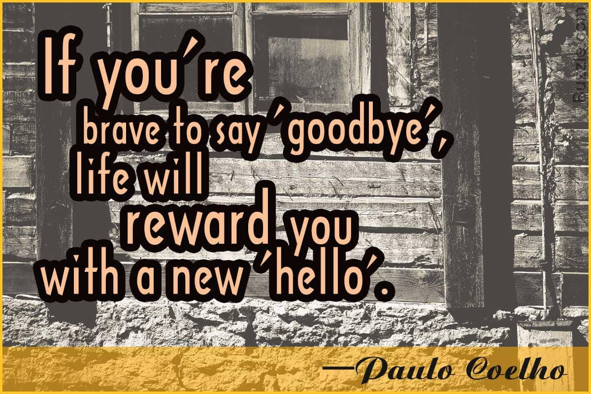 Goodbye quotes for lover Short goodbye quotes goodbye quotes images farewell quotes