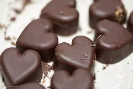 Treasury CS says extra tax on chocolate will help control obesity in Kenya