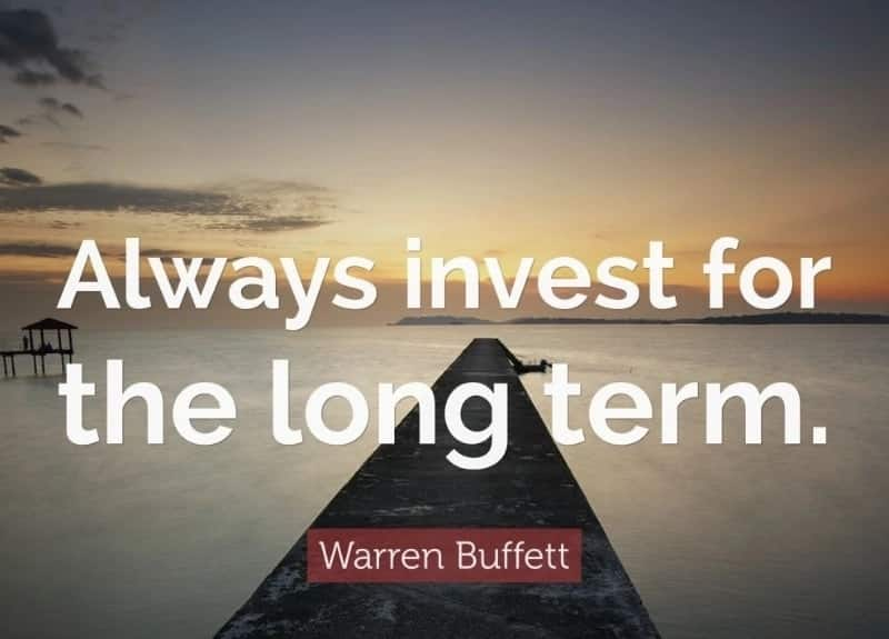 Famous investment quotes Quotes on investment Responsible investment quotes