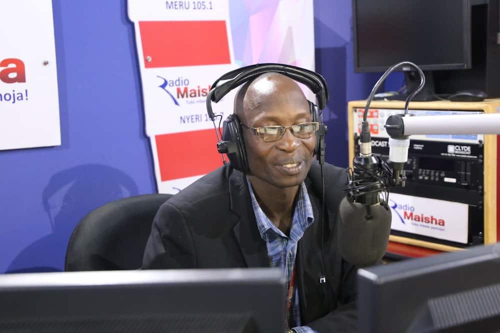 radio maisha news presenters radio maisha presenters photos radio maisha presenters salary
