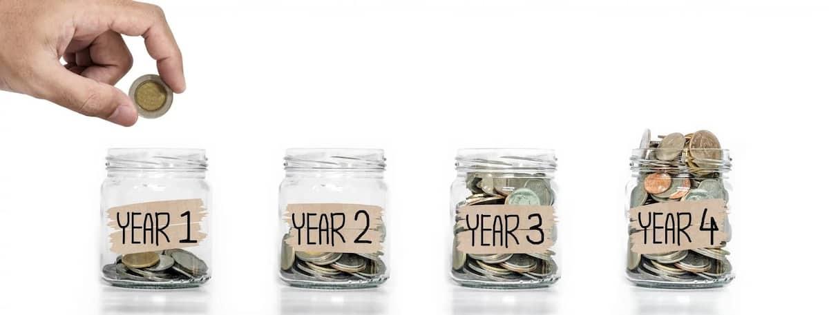 HELB loan repayment, helb loan status, helb repayment, helb loan disbursement