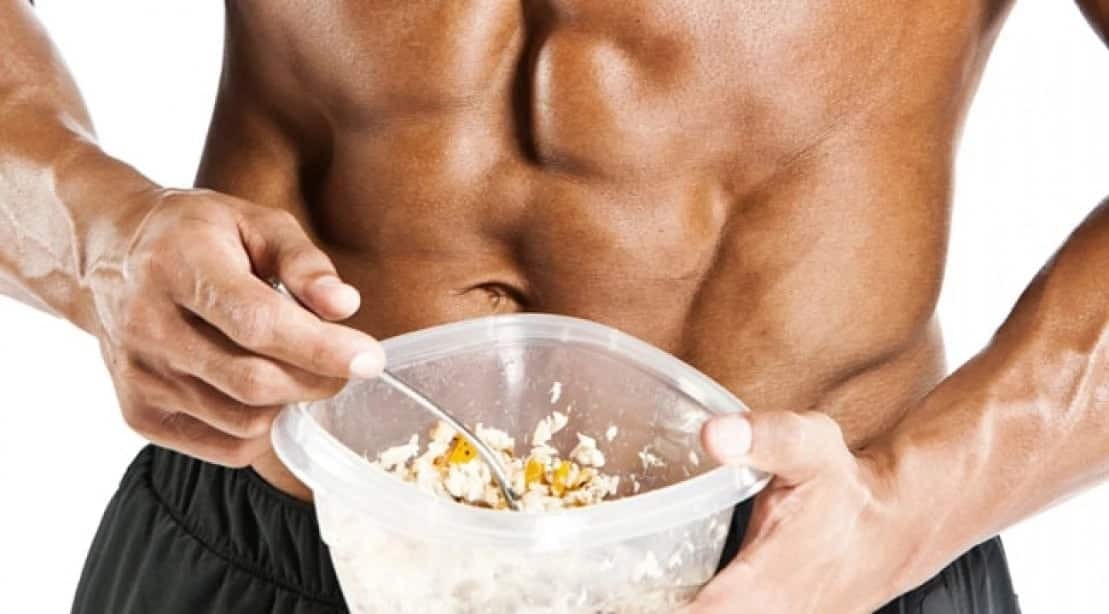 Bodybuilding foods, bodybuilding foods list, protein foods for bodybuilding