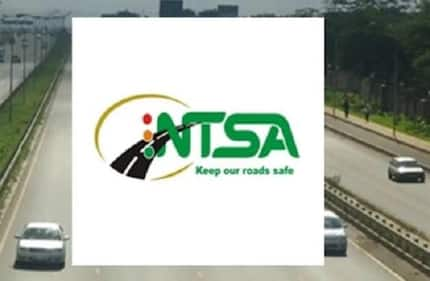 Accident black spots have increased to 273 – NTSA report