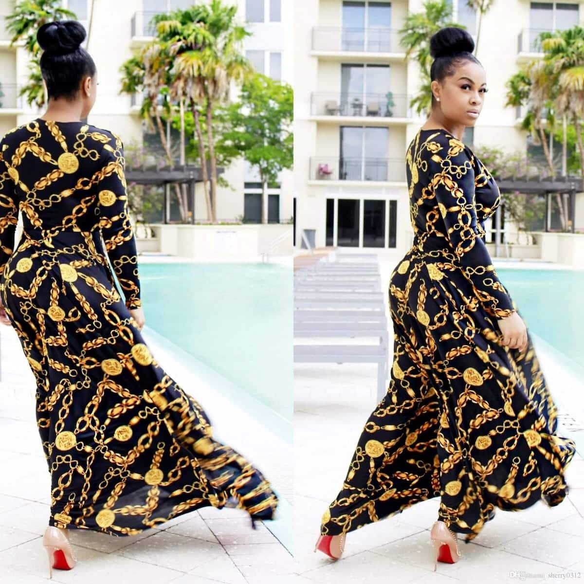 african print dresses plus size,modern african print dresses, african print dresses for weddings