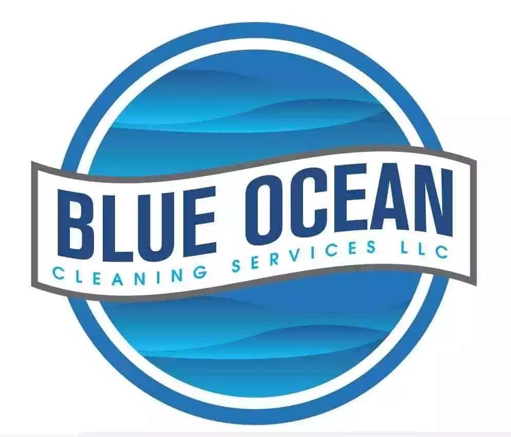 list of cleaning companies in kenya