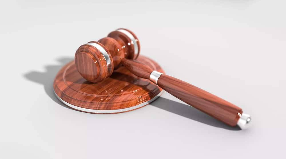 Civil procedure rules 2010 kenya, Civil procedure rules Kenya pdg, Civil procedure rules of Kenya, New civil procedure rules