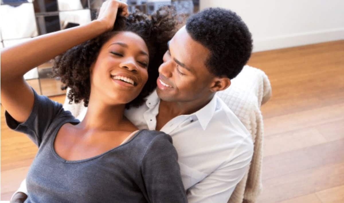 17 super weird reasons why Kenyan women look for foreign lovers