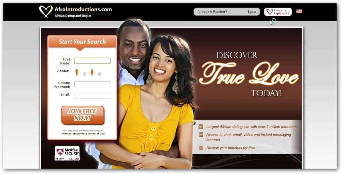 Bedste online dating sites langsigtede relationer