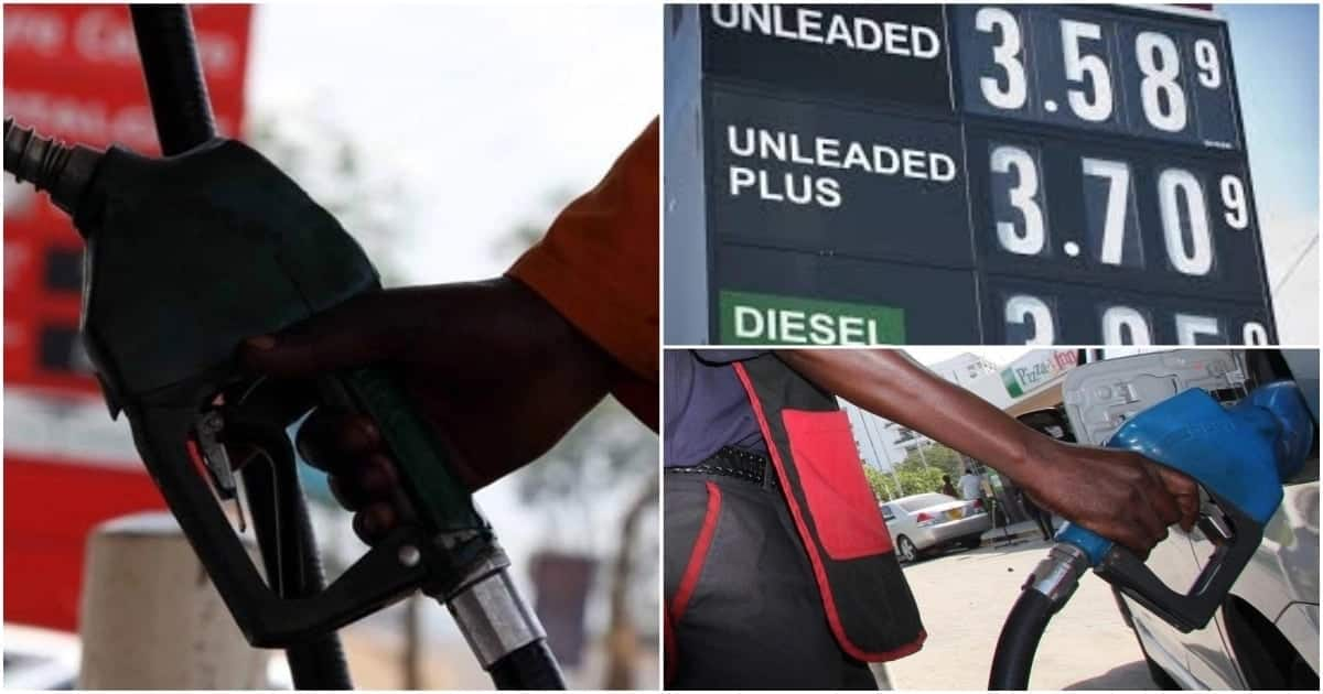 4 reasons why Treasury boss Rotich wants fuel tax implemented at all cost