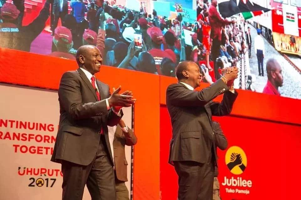 Ghost stadia haunt Uhuru, Ruto five years on as multi-million projects stall