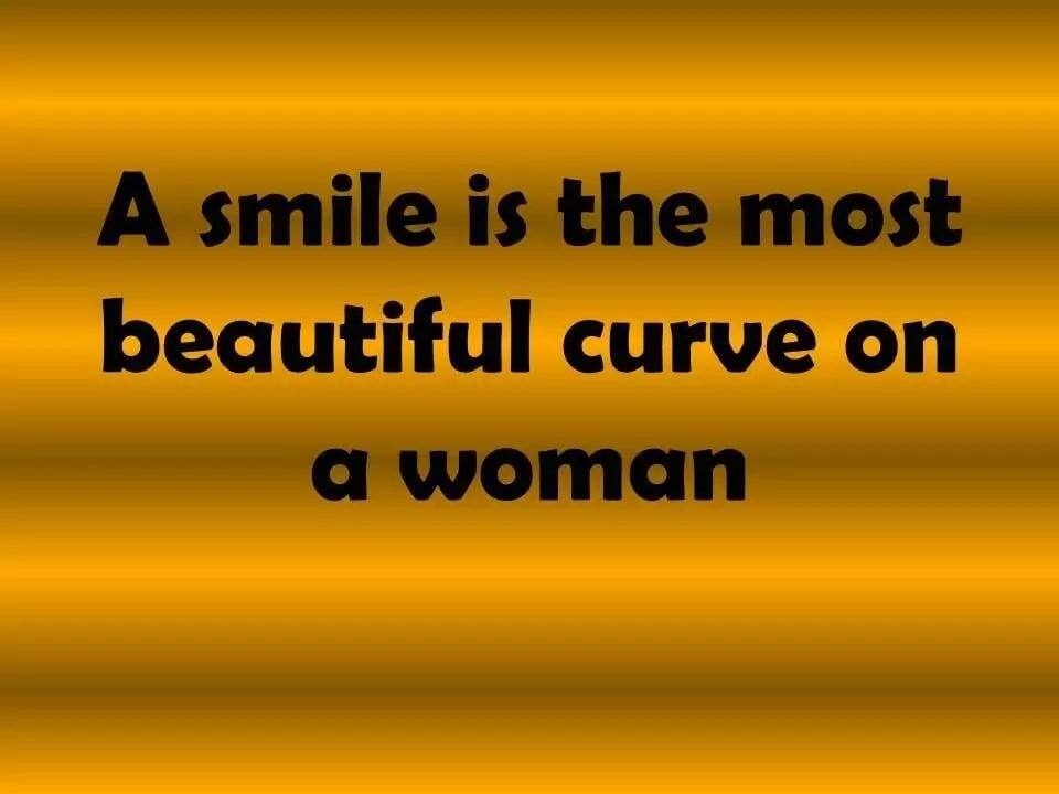 best beautiful quotes on life beautiful quotes about life beautiful quotes about love beautiful quotes about women