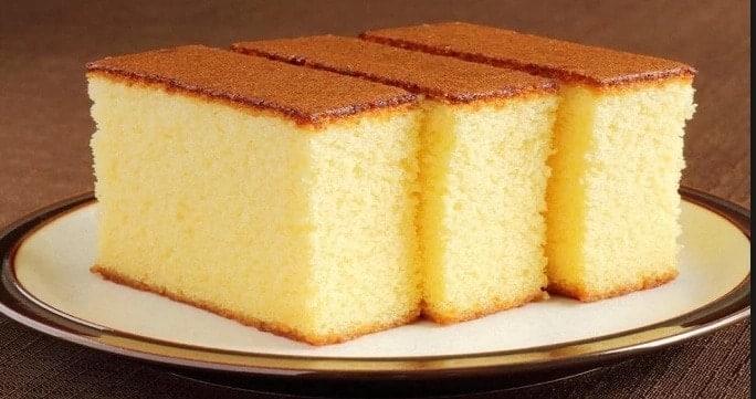 sponge cake recipe, black forest cake recipe, vanilla cake recipe